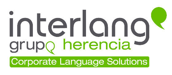 Interlang logo 560